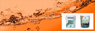 img_main_engine_oil