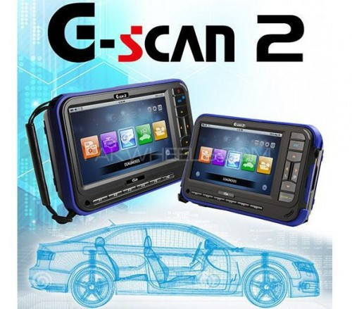 scanner-g-scan-2-gscan-profesional-multimarca-dual-D_NQ_NP_786071-MPE41612336904_052020-F